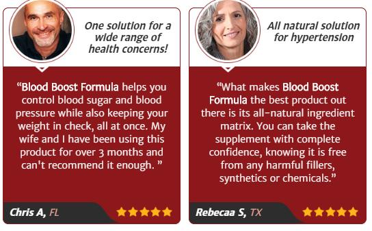 Blood_boost_formula_reviews