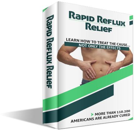 Rapid_reflux_relief