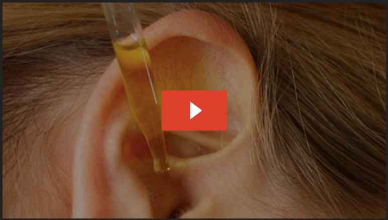 Hearing Loss Protocol Reviews
