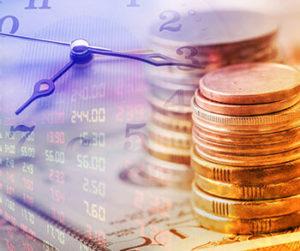 Abundance With Money - Real or Fake