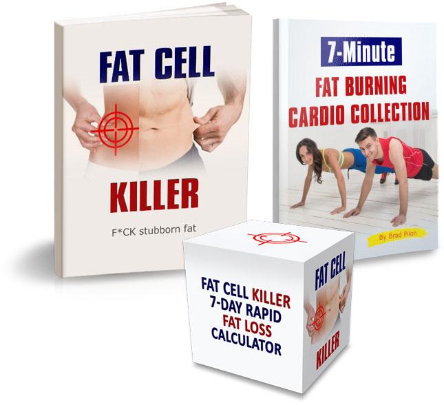 Rapid Fat Loss Treatment