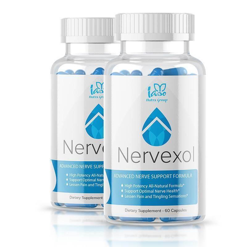 where to buy nervexol