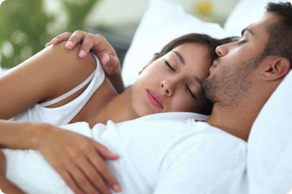 The Stop Snoring and Sleep Apnea Program User Reviews