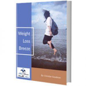 Weight Loss Breeze Customer Reviews - Fast Weight Loss Program